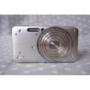 (3C開箱文)SONY DSC-W570D 相機~星空閃耀限定版