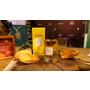 (抽獎)iGzen 愛居人。LSG法食香水在台上市。自法式料理純萃而生的天然香水。有著純正法國血統喔!