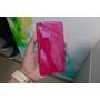 女性照過來 蜜桃紅 熱戀紅 HTC 新色上市
