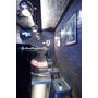 【嘉義】lounge bar吃霜淇淋,有酒味的冰.M9度霜淇淋(加映林聰明砂鍋魚頭)