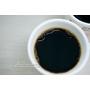 【嘉義中埔】讓人激賞的好品質.豆賞台灣咖啡農莊