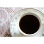 【嘉義中埔】飄香山頭 聞香而來.豆讚咖啡莊園