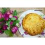 【桃園】麵包&蛋糕的新組合,一次雙重享受.濃手感烘焙