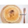 【桃園】一拍即合,淋醬與蛋糕的美味相遇.濃手感烘焙