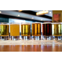 【台中南屯】品酒吃肉 時時享受.GB鮮釀啤酒餐廳
