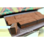 【試吃】生巧克力禮盒.HOARD禾雅堂