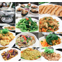 【台中南屯區】試吃.泰食尚泰式餐廳