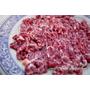 【台南仁德】銷魂的牛肉,一盤就夠.阿裕牛肉涮涮鍋