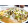 【馬祖南竿】用炒的滷味你有吃過嗎.大眾飲食店