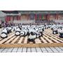 【台北】「貓熊出沒請注意!」1600貓熊世界之旅的第一站-台北