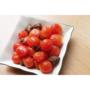 涼拌小菜 夏日戀情-酸梅番茄 ♥愛媽上菜♥吃不胖料理獨家分享^0^