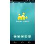 【分享】小資女孩省錢大作戰!就從好用的『M+ Messenger』開始