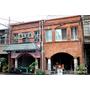 【新竹北埔】穿梭在土埆厝中的古蹟巡禮‧北埔老街