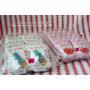 【基隆】知名老店‧李鵠鳳梨酥+草莓酥