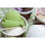 【新竹】BAXTER GELATO義大利手工冰淇淋&春上布丁蛋糕