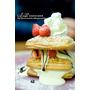 【新竹市】竹科靜心湖&超好吃甜點的自遊者咖啡館