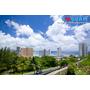 【關島】物超所值的飯店.灣景度假村 Bayview Guam