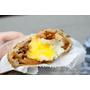 【花蓮】公正包子+老牌炸蛋蔥油餅