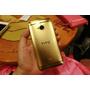 24K鍍金典藏版HTC One M7 全台灣只有3支