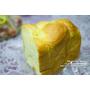 【宜蘭礁溪】手信.美香齋雞蛋土司&黃金歐蕾