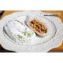 【台東市】把海味也給包進麻糬裡,特別的旗魚麻糬.陳記麻糬