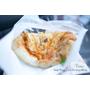 【台東市】台東排隊美食,在地小吃大蒐密.黃記蔥油餅