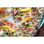 【宜蘭頭城】頭城休閒旅遊達人來帶路-披薩DIY.樂窯餐飲坊