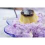 【宜蘭羅東】美食小吃人潮如雲.羅東夜市