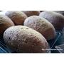【台東都蘭】飄香鄉野間的手工麵包.馬利諾廚房