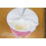【宜蘭】傳統的芋冰滋味 你是否已遺忘.黑店+阿宗芋冰