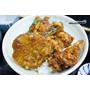 【東京】便宜的午餐套餐.三船(人形町店)
