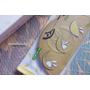【伴手禮】東京知名伴手禮之一.鎌倉菓子鎌倉五郎本店之鎌倉半月燒