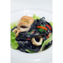 【板橋】蔬食也能吃的很法式、精緻.舒果新米蘭蔬食料理