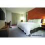 【新竹】舒適、時尚、徹底的放鬆.芙洛麗大飯店(客房篇)