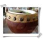 ◆仁德◆十鼓蔬苑之簡餐