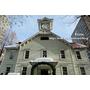 【北海道札幌】札幌市的著名地標.唯美建築的時計台