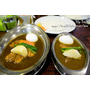【北海道札幌】每日限量 售完即關的湯咖哩.DELHI