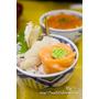 【北海道函館】深入在地人的市場.はこだて自由市場 & 市場亭用餐