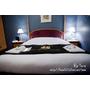 【北海道札幌】浪漫歐式風情.蒙特利酒店Hotel Monterey Sapporo