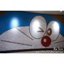 【北海道札幌】哆啦A夢藏身在機場內.新千歲機場