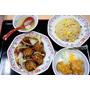 【京都】不怕吃不飽的大眾中華料理.餃子の王將