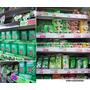 【日本】商品多到讓人驚呼連連,每天逛也逛不膩.激安の殿堂