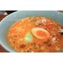 【日本九州】博多運河城&拉麵競技場‧博多担々麺まるみや