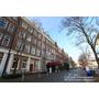 【日本九州】高貴歐式的阿姆斯特丹飯店.豪斯登堡