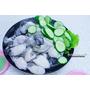 【蘆洲】一蚵多吃,超滿足!新鮮生吃最自然.春福日式美食