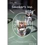 高雄_Smoker's Inn雪茄館裡內行人才知道的手工冰滴咖啡