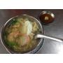 【台灣・府城・2014】小鋁鍋-古早味鍋燒意麵