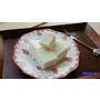 [教學]南洋風椰奶凍。香滑Q彈。椰奶香味十足。比外面買的還好吃。自己動手做超簡單。