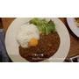 【日本・Tokyo・2014】地下室美味食堂大發現!