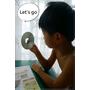 ♥英語學習體驗♥▋BE-GO英語學習教材-互動學習 英語自學超Easy   ▋讓小朋友愛上學英文的樂趣~